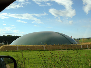 The Absolute Beginner S Guide To Biogas Energy